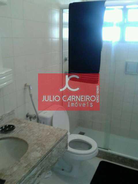 80_G1502825913 - Flat Condomínio Varandas da Barra - Aparthotel, Avenida Lúcio Costa,Rio de Janeiro, Barra da Tijuca, RJ À Venda, 1 Quarto, 70m² - JCFL10001 - 9