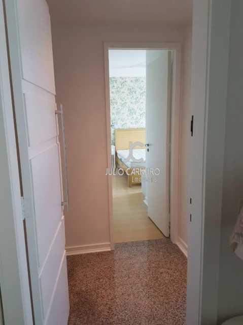 IMG-20190807-WA0017Resultado - Apartamento Para Venda ou Aluguel - Barra da Tijuca - Rio de Janeiro - RJ - JCAP20195 - 6