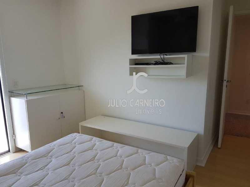 IMG-20190807-WA0019Resultado - Apartamento Para Venda ou Aluguel - Barra da Tijuca - Rio de Janeiro - RJ - JCAP20195 - 7