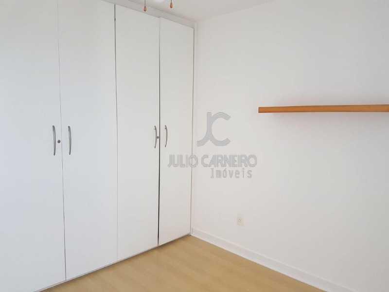 IMG-20190807-WA0020Resultado - Apartamento Para Venda ou Aluguel - Barra da Tijuca - Rio de Janeiro - RJ - JCAP20195 - 8