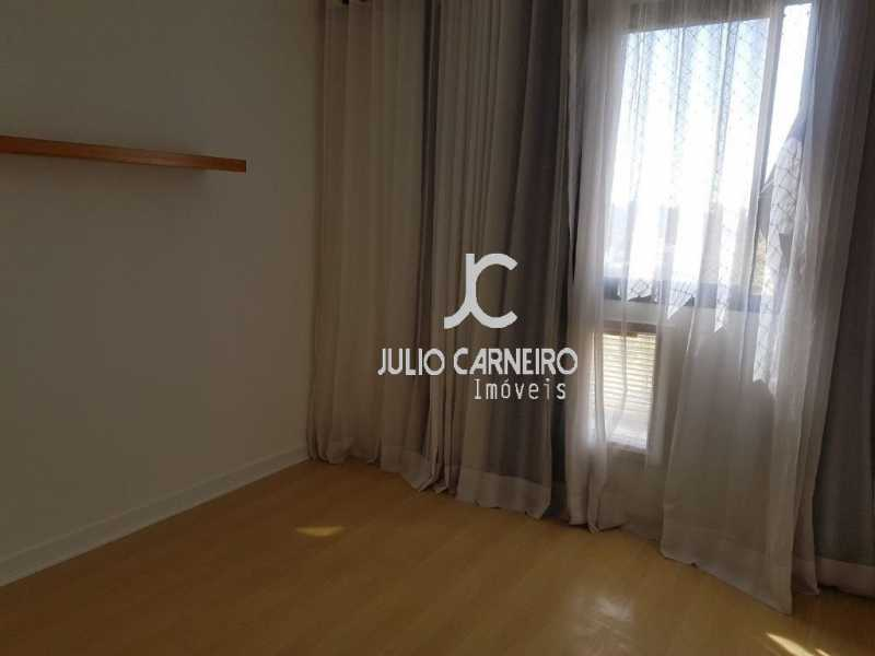IMG-20190807-WA0021Resultado - Apartamento Para Venda ou Aluguel - Barra da Tijuca - Rio de Janeiro - RJ - JCAP20195 - 13