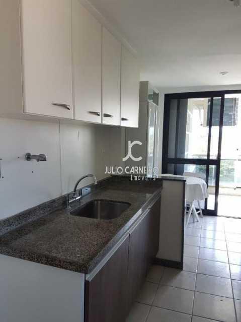 IMG-20190807-WA0024Resultado - Apartamento Para Venda ou Aluguel - Barra da Tijuca - Rio de Janeiro - RJ - JCAP20195 - 14