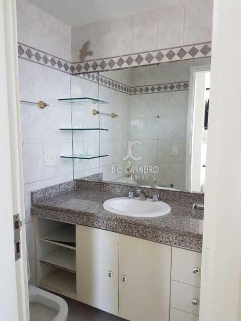 IMG-20190807-WA0025Resultado - Apartamento Condomínio Waterways , Rio de Janeiro, Zona Oeste ,Barra da Tijuca, RJ Para Venda e Aluguel, 2 Quartos, 113m² - JCAP20195 - 11