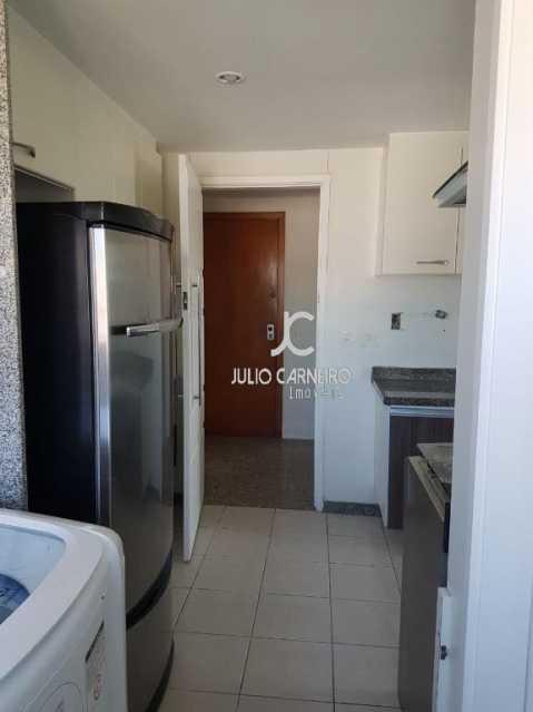 IMG-20190807-WA0026Resultado - Apartamento Para Venda ou Aluguel - Barra da Tijuca - Rio de Janeiro - RJ - JCAP20195 - 16