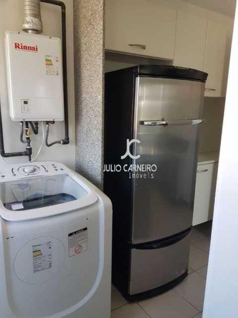 IMG-20190807-WA0027Resultado - Apartamento Para Venda ou Aluguel - Barra da Tijuca - Rio de Janeiro - RJ - JCAP20195 - 18