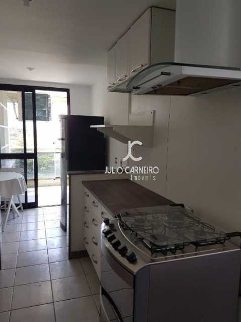 IMG-20190807-WA0028 1Resultado - Apartamento Para Venda ou Aluguel - Barra da Tijuca - Rio de Janeiro - RJ - JCAP20195 - 17