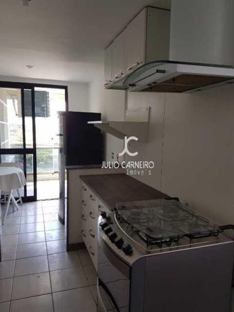 IMG-20190807-WA0028Resultado - Apartamento Para Venda ou Aluguel - Barra da Tijuca - Rio de Janeiro - RJ - JCAP20195 - 15