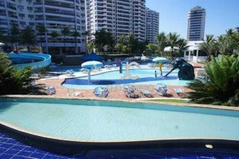 IMG-20190807-WA0030Resultado - Apartamento Para Venda ou Aluguel - Barra da Tijuca - Rio de Janeiro - RJ - JCAP20195 - 19