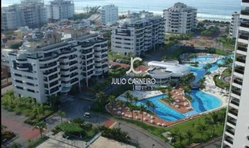 IMG-20190807-WA0031Resultado - Apartamento Para Venda ou Aluguel - Barra da Tijuca - Rio de Janeiro - RJ - JCAP20195 - 20
