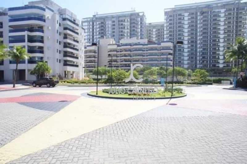 IMG-20190807-WA0033Resultado - Apartamento Para Venda ou Aluguel - Barra da Tijuca - Rio de Janeiro - RJ - JCAP20195 - 21