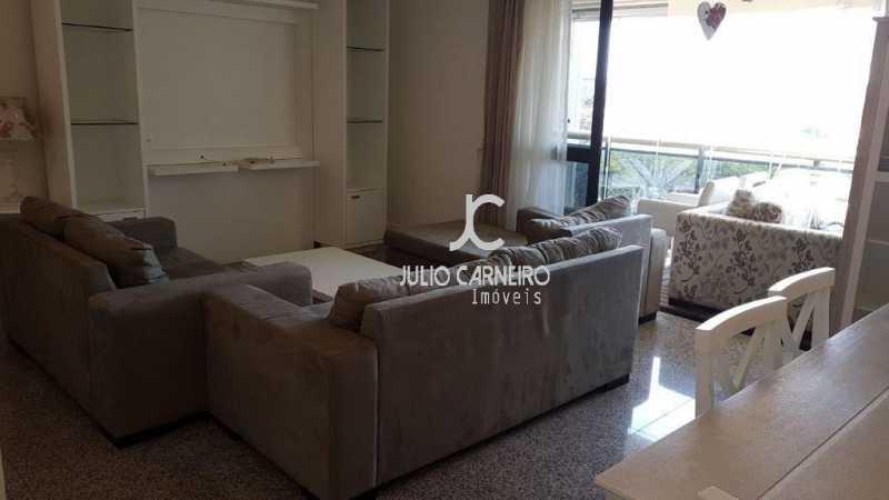 IMG-20190807-WA0034Resultado - Apartamento Para Venda ou Aluguel - Barra da Tijuca - Rio de Janeiro - RJ - JCAP20195 - 4