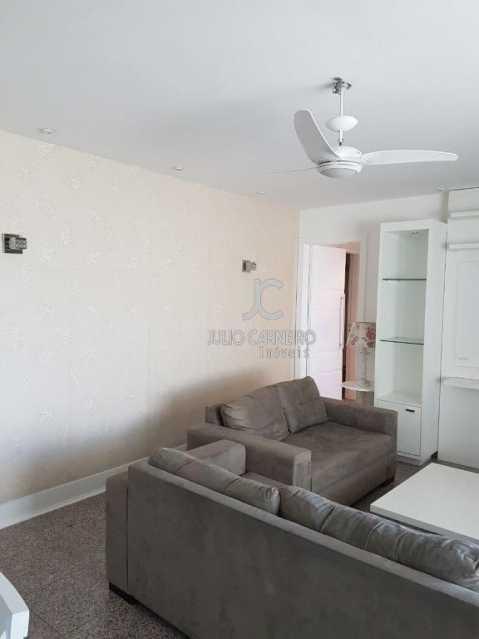 IMG-20190807-WA0035Resultado - Apartamento Para Venda ou Aluguel - Barra da Tijuca - Rio de Janeiro - RJ - JCAP20195 - 5