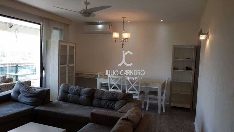 IMG-20190807-WA0036 1Resultado - Apartamento Condomínio Waterways , Rio de Janeiro, Zona Oeste ,Barra da Tijuca, RJ Para Venda e Aluguel, 2 Quartos, 113m² - JCAP20195 - 3