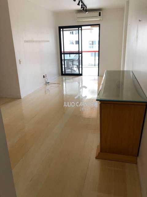 WhatsApp Image 2019-11-26 at 5 - Apartamento 3 quartos para alugar Rio de Janeiro,RJ - R$ 4.500 - JCAP30207 - 5