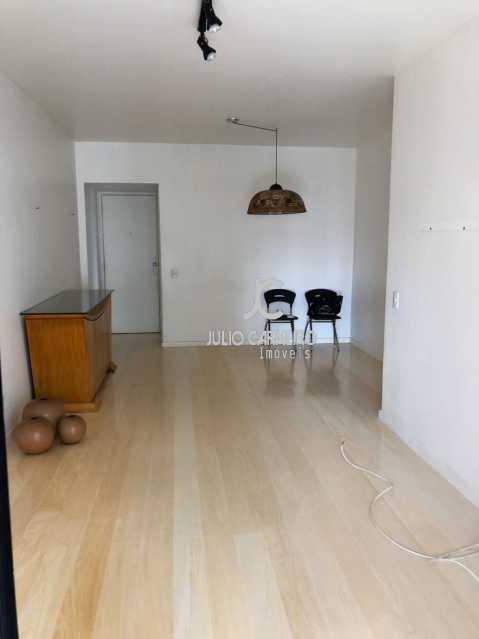 WhatsApp Image 2019-11-26 at 5 - Apartamento 3 quartos para alugar Rio de Janeiro,RJ - R$ 4.500 - JCAP30207 - 6
