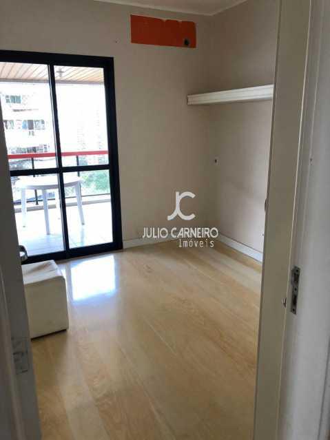 WhatsApp Image 2019-11-26 at 5 - Apartamento 3 quartos para alugar Rio de Janeiro,RJ - R$ 4.500 - JCAP30207 - 8