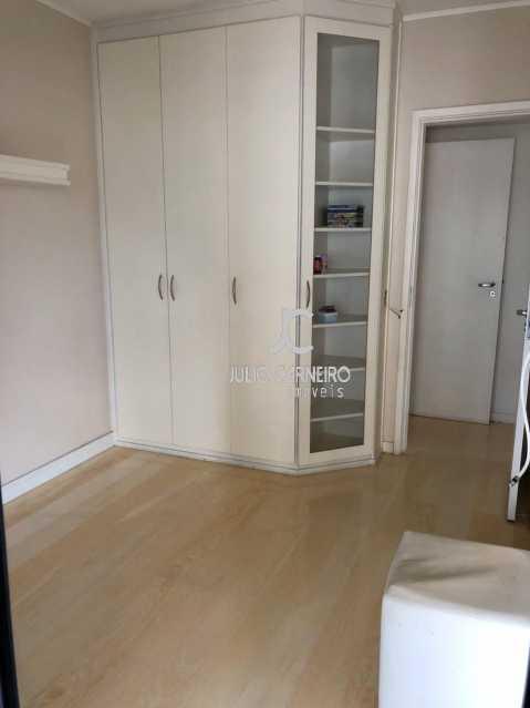 WhatsApp Image 2019-11-26 at 5 - Apartamento 3 quartos para alugar Rio de Janeiro,RJ - R$ 4.500 - JCAP30207 - 9