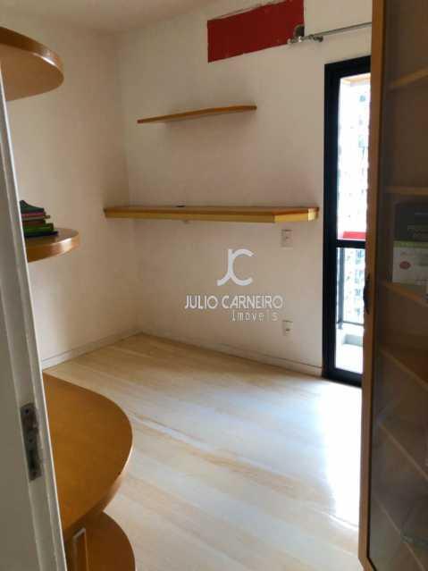 WhatsApp Image 2019-11-26 at 5 - Apartamento 3 quartos para alugar Rio de Janeiro,RJ - R$ 4.500 - JCAP30207 - 13