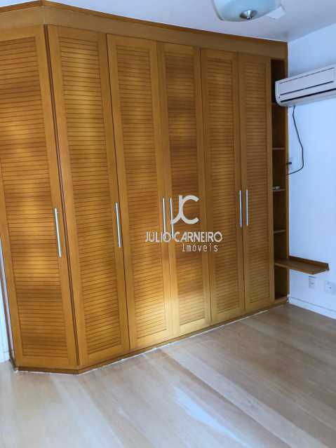 WhatsApp Image 2019-11-26 at 5 - Apartamento 3 quartos para alugar Rio de Janeiro,RJ - R$ 4.500 - JCAP30207 - 17