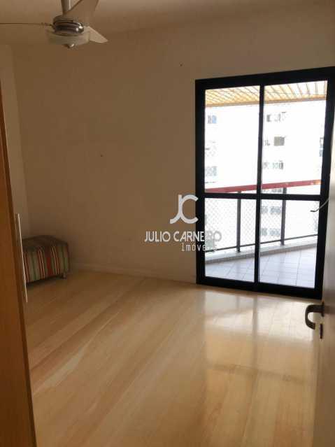 WhatsApp Image 2019-11-26 at 5 - Apartamento 3 quartos para alugar Rio de Janeiro,RJ - R$ 4.500 - JCAP30207 - 16