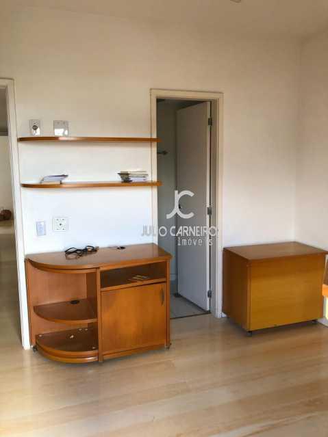 WhatsApp Image 2019-11-26 at 5 - Apartamento 3 quartos para alugar Rio de Janeiro,RJ - R$ 4.500 - JCAP30207 - 14