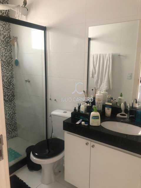 WhatsApp Image 2019-11-27 at 3 - Casa em Condomínio 3 quartos à venda Rio de Janeiro,RJ - R$ 580.000 - JCCN30055 - 13