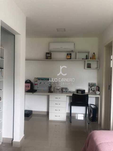 WhatsApp Image 2019-11-27 at 3 - Casa em Condomínio Rio de Janeiro, Zona Oeste ,Vargem Pequena, RJ À Venda, 3 Quartos, 140m² - JCCN30055 - 19