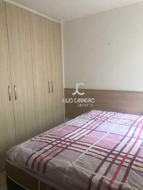 WhatsApp Image 2019-11-27 at 3 - Casa em Condomínio 3 quartos à venda Rio de Janeiro,RJ - R$ 580.000 - JCCN30055 - 15