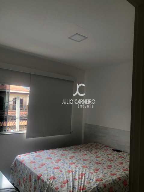 WhatsApp Image 2019-11-27 at 3 - Casa em Condomínio Rio de Janeiro, Zona Oeste ,Vargem Pequena, RJ À Venda, 3 Quartos, 140m² - JCCN30055 - 20