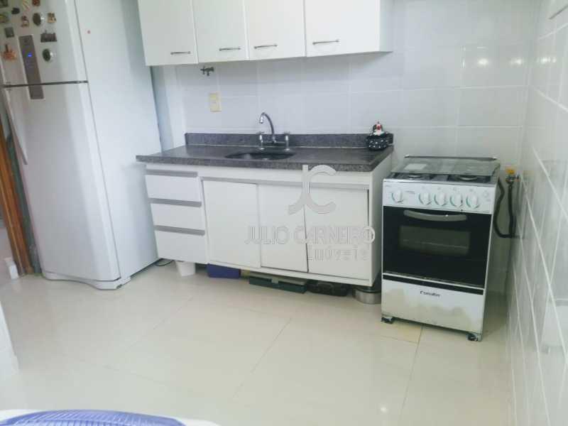 WhatsApp Image 2019-11-28 at 2 - Apartamento 2 quartos à venda Rio de Janeiro,RJ - R$ 260.000 - JCAP20196 - 16