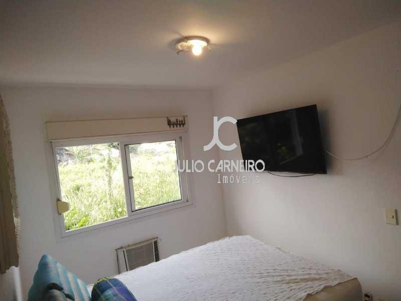 WhatsApp Image 2019-11-28 at 2 - Apartamento 2 quartos à venda Rio de Janeiro,RJ - R$ 260.000 - JCAP20196 - 8