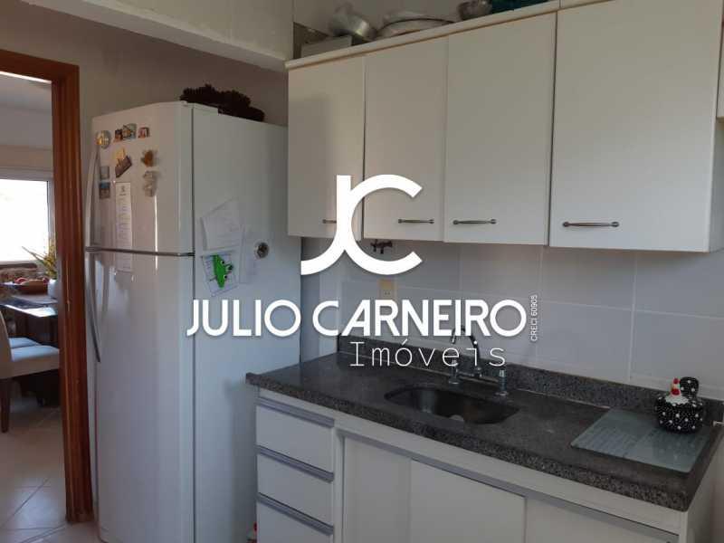 WhatsApp Image 2020-06-25 at 1 - Apartamento 2 quartos à venda Rio de Janeiro,RJ - R$ 260.000 - JCAP20196 - 17
