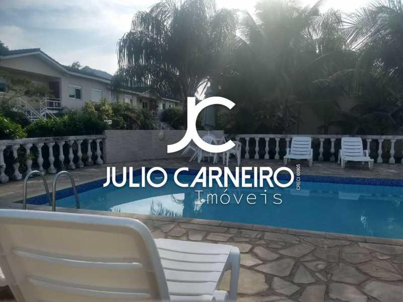 WhatsApp Image 2020-06-25 at 1 - Apartamento 2 quartos à venda Rio de Janeiro,RJ - R$ 260.000 - JCAP20196 - 19