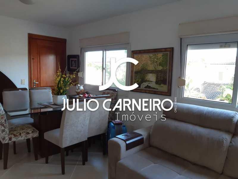 WhatsApp Image 2020-06-25 at 1 - Apartamento 2 quartos à venda Rio de Janeiro,RJ - R$ 260.000 - JCAP20196 - 3