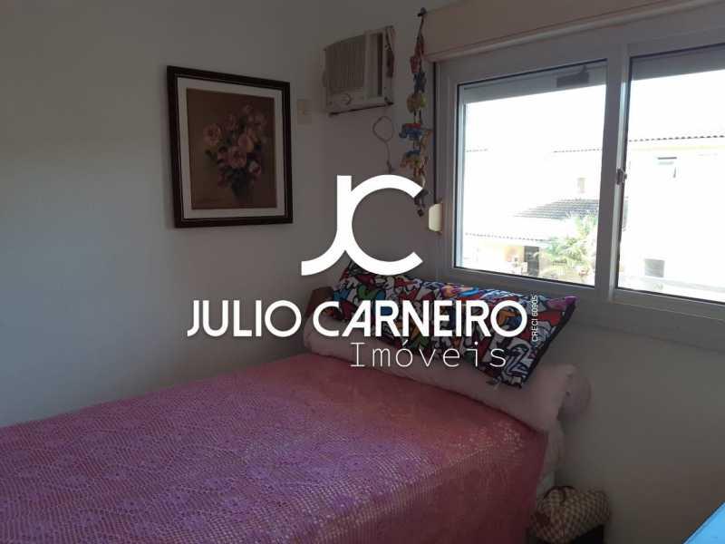 WhatsApp Image 2020-06-25 at 1 - Apartamento 2 quartos à venda Rio de Janeiro,RJ - R$ 260.000 - JCAP20196 - 12