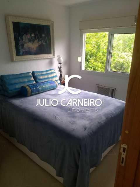 WhatsApp Image 2020-06-25 at 1 - Apartamento 2 quartos à venda Rio de Janeiro,RJ - R$ 260.000 - JCAP20196 - 9