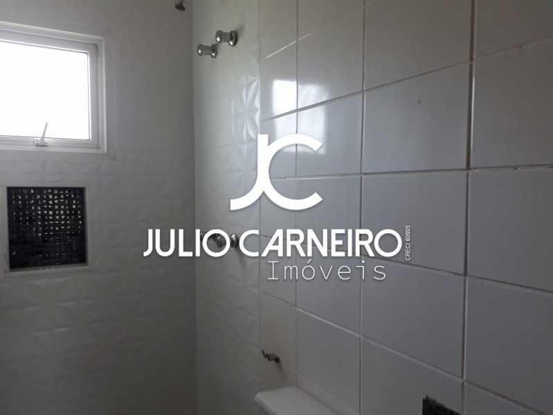 WhatsApp Image 2020-06-25 at 1 - Apartamento 2 quartos à venda Rio de Janeiro,RJ - R$ 260.000 - JCAP20196 - 7