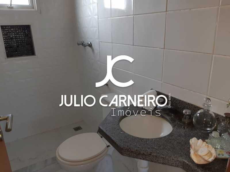 WhatsApp Image 2020-06-25 at 1 - Apartamento 2 quartos à venda Rio de Janeiro,RJ - R$ 260.000 - JCAP20196 - 6