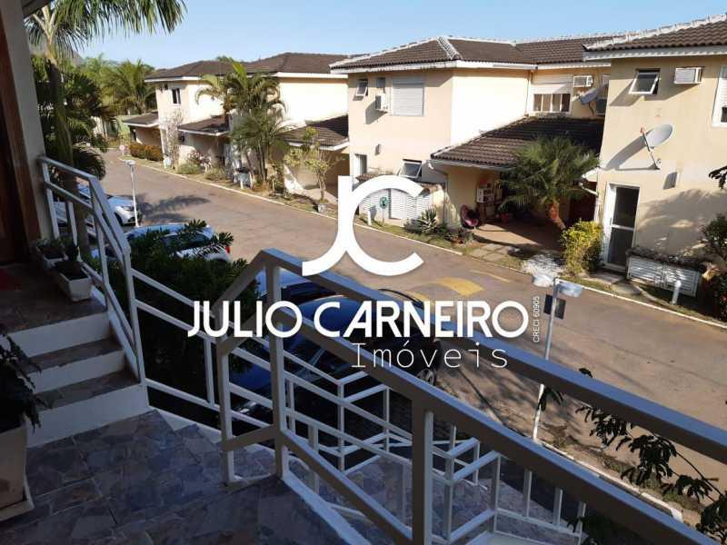 WhatsApp Image 2020-06-25 at 1 - Apartamento 2 quartos à venda Rio de Janeiro,RJ - R$ 260.000 - JCAP20196 - 20