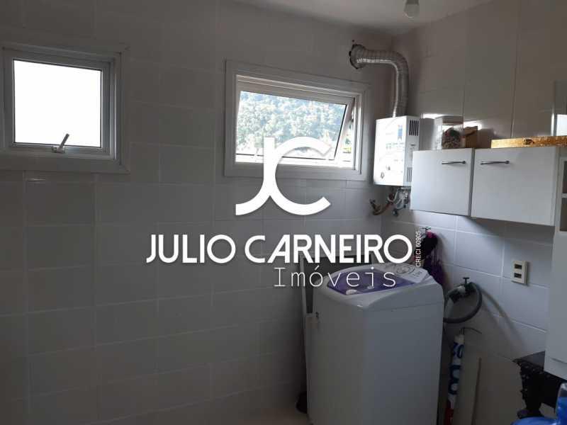 WhatsApp Image 2020-06-25 at 1 - Apartamento 2 quartos à venda Rio de Janeiro,RJ - R$ 260.000 - JCAP20196 - 18