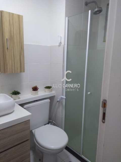 WhatsApp Image 2019-11-28 at 1 - Apartamento 2 quartos à venda Rio de Janeiro,RJ - R$ 210.000 - JCAP20197 - 12