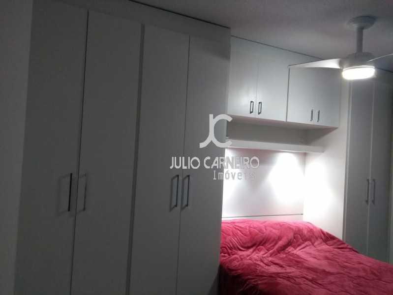 WhatsApp Image 2019-11-28 at 1 - Apartamento 2 quartos à venda Rio de Janeiro,RJ - R$ 210.000 - JCAP20197 - 10