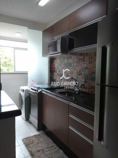 WhatsApp Image 2019-11-28 at 1 - Apartamento À Venda - Vargem Pequena - Rio de Janeiro - RJ - JCAP20197 - 7