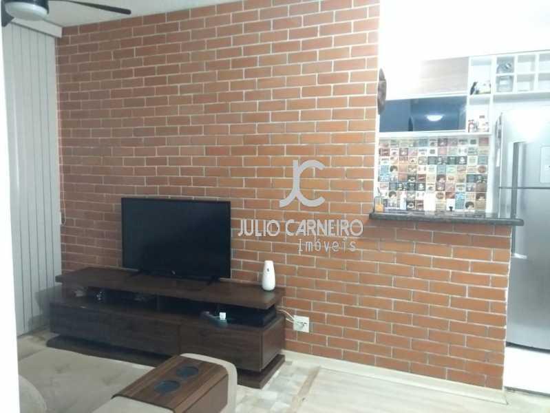 WhatsApp Image 2019-11-28 at 1 - Apartamento 2 quartos à venda Rio de Janeiro,RJ - R$ 210.000 - JCAP20197 - 4