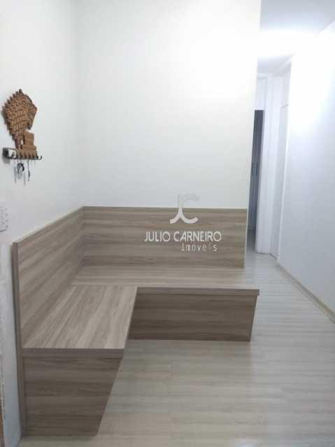 WhatsApp Image 2019-11-28 at 1 - Apartamento À Venda - Vargem Pequena - Rio de Janeiro - RJ - JCAP20197 - 14
