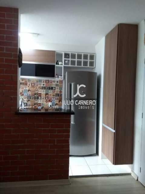 WhatsApp Image 2019-11-28 at 1 - Apartamento 2 quartos à venda Rio de Janeiro,RJ - R$ 210.000 - JCAP20197 - 5