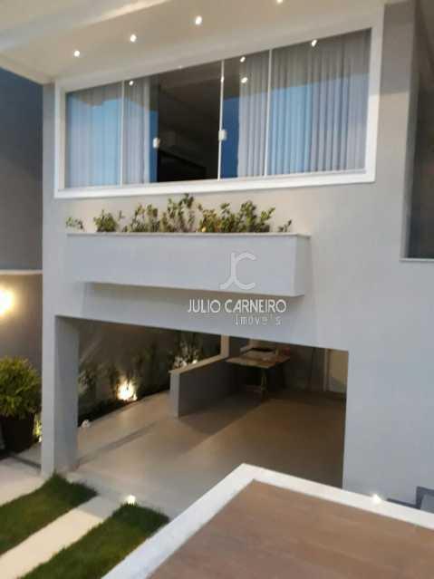 WhatsApp Image 2019-12-10 at 1 - Casa em Condomínio Rio de Janeiro, Zona Oeste ,Pechincha, RJ À Venda, 4 Quartos, 329m² - JCCN40060 - 17