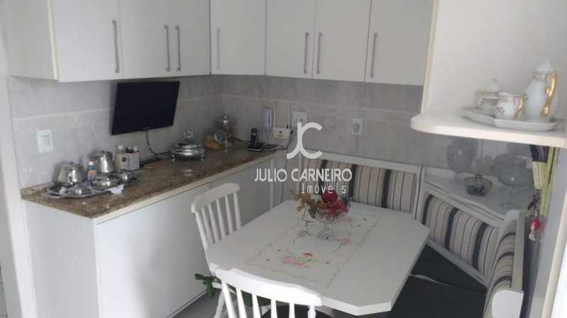 IMG-20191128-WA0066Resultado - Cobertura À Venda - Recreio dos Bandeirantes - Rio de Janeiro - RJ - JCCO40027 - 14