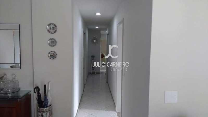 IMG-20191128-WA0068Resultado - Cobertura À Venda - Recreio dos Bandeirantes - Rio de Janeiro - RJ - JCCO40027 - 8
