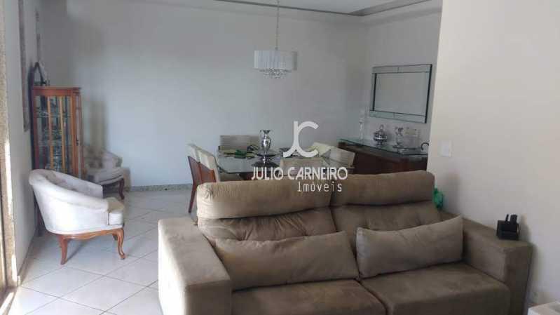 IMG-20191128-WA0072Resultado - Cobertura À Venda - Recreio dos Bandeirantes - Rio de Janeiro - RJ - JCCO40027 - 5